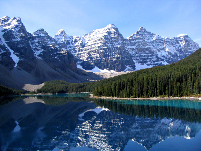 top10_canada_oraine_lake