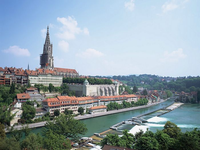 top10_switzerland_bern