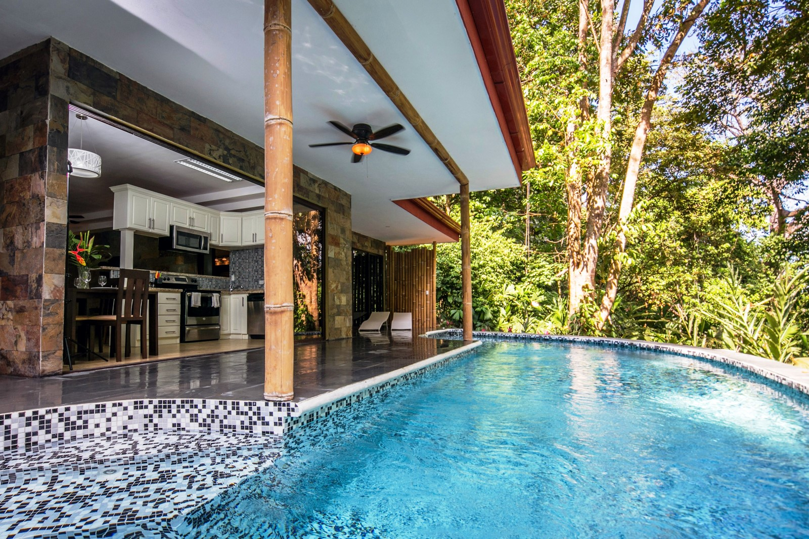 Manuel Antonio Costa Rica Real Estate by owner