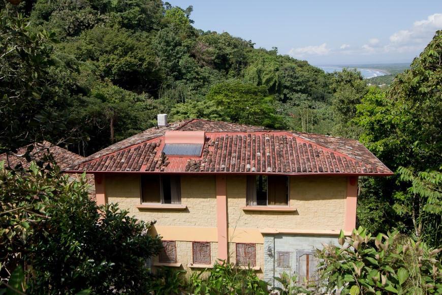 Jacana Villa (5 BR)