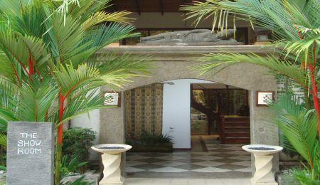 Manuel Antonio Directions to Manuel Antonio Estates