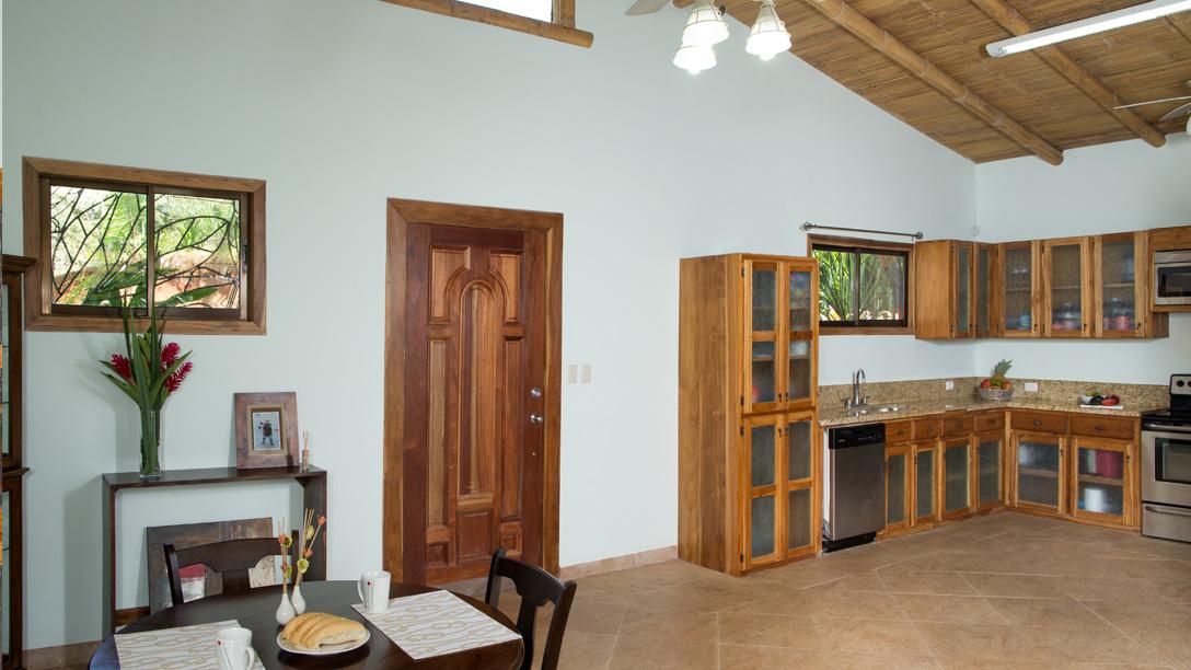 Casa Pacifica (3 BR)
