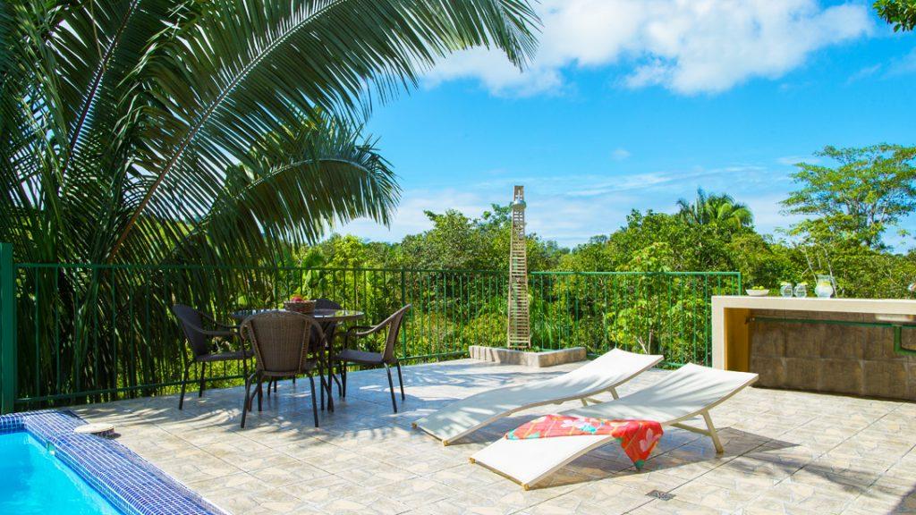 Manuel Antonio Homes For Sale by Owner | Vacation Villa Rentals