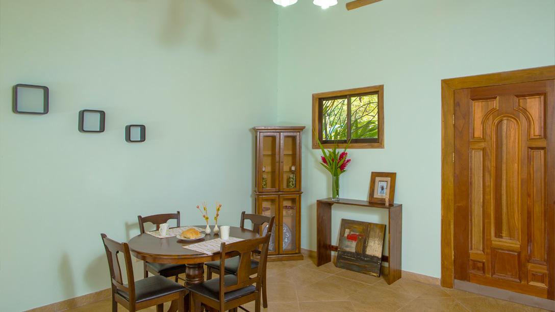 Maison à vendre par le propriétaire – Villa Pacifica 3CH 2SDB