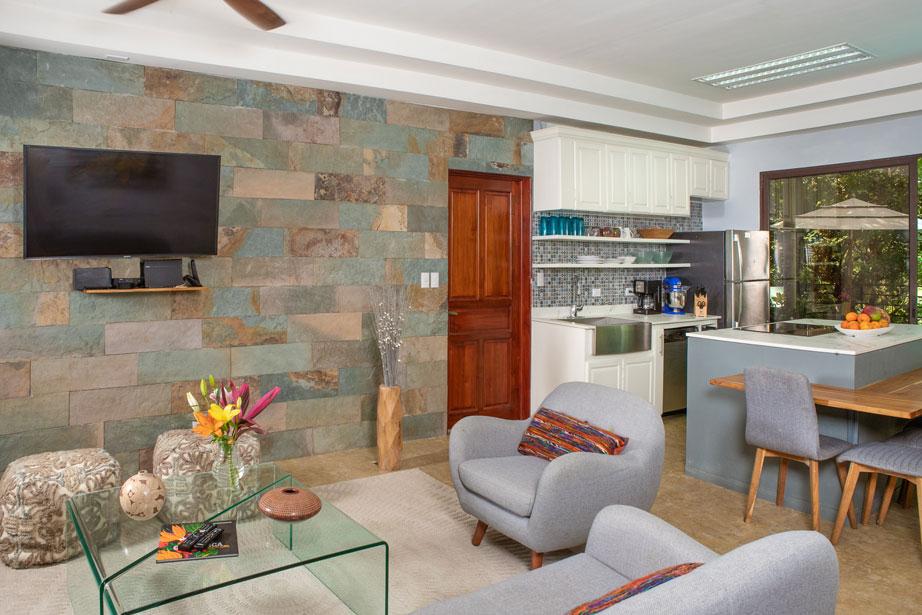 Aracari Villa (2 BR)