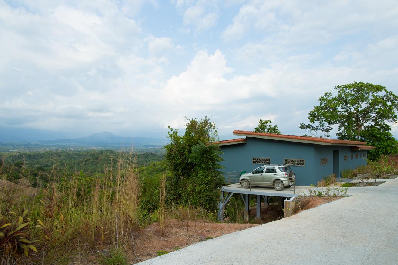 Villa Colibri (3CH)