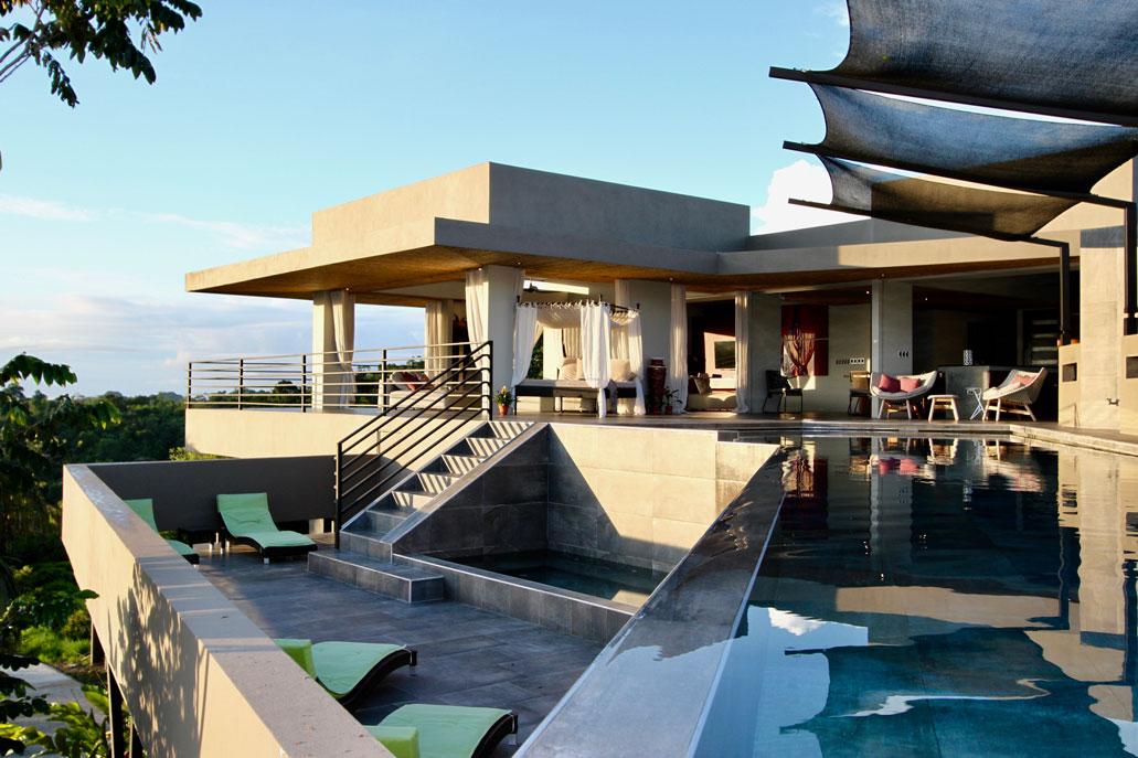 Maison à vendre par le propriétaire – Villa los 3B's (5CH)